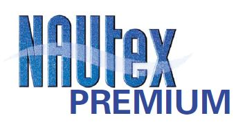 Nautex-Logo