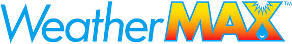 Weathermax logo
