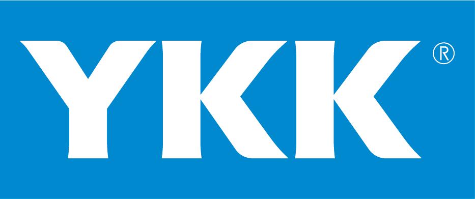 ykk-logo